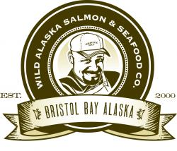 Seal_Logo.jpg