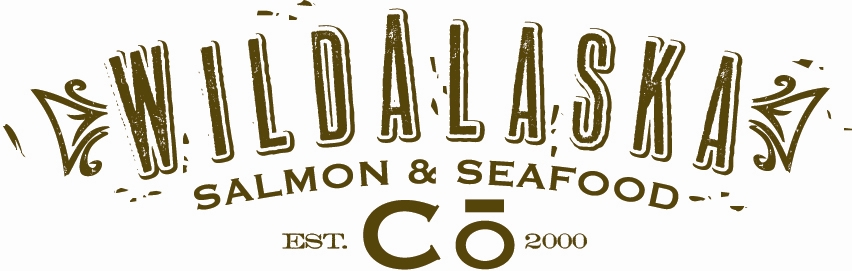 Brown_Solid text logo.JPG
